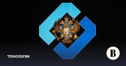«Коммерсантъ» сообщил о сбоях у операторов из-за оборудования Роскомнадзора