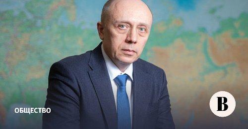 Дмитрий Мурышев о взятках на таможне