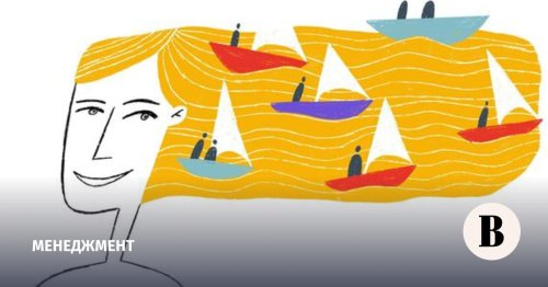 Как женщины в правлениях банков влияют на размеры штрафов за нарушения законов