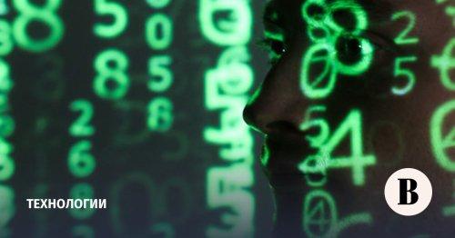 Бумажные документы заменят электронными «Госдоками»