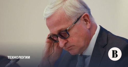 Шохин оценил затраты бизнеса из-за перехода на российское ПО в 1 трлн рублей