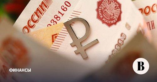 Правительство поддержало законопроект о «золотых» визах для иностранных инвесторов