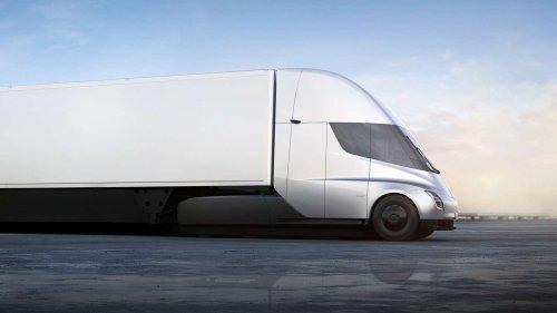 Teslamotors cover image
