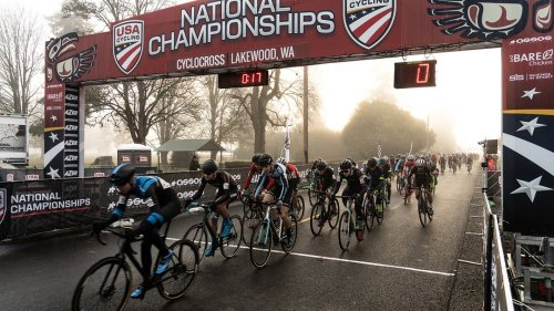 USA Cycling reveals details of inclusion conference; Cameron calls meeting 'problematic' | VeloNews.com