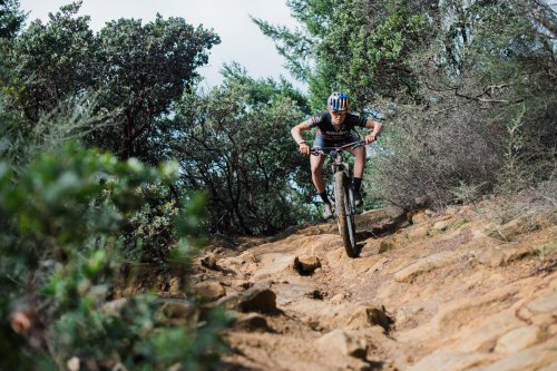 Kate Courtney: What I've Learned | VeloNews.com