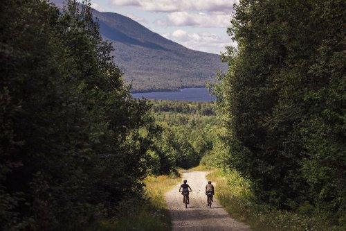 5,000+ mile Eastern Divide Trail nears completion   VeloNews.com