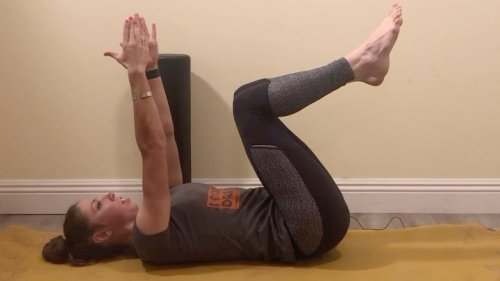 10 best injury prevention exercises for cyclists