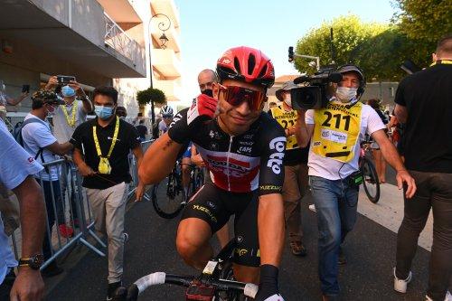 Giro d'Italia: Will Caleb Ewan emerge as king of the sprints? | VeloNews.com
