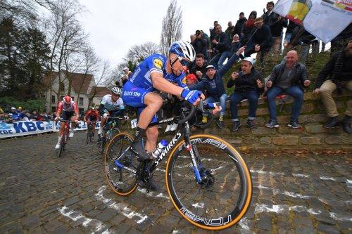 Technical FAQ: Zdeněk Štybar's cardiac ablation and timeline for return to cycling | VeloNews.com