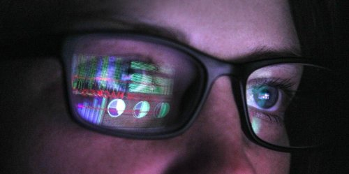 Deep Instinct: AI, deep learning tools can help prevent cyberattacks