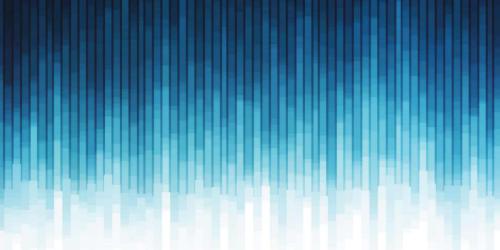 Data, analytics, and digital transformation
