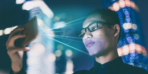 Deep learning, neural networks, algorithms boost facial recognition accuracy