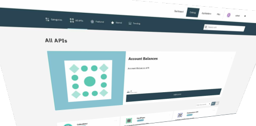 Open source API management platform Gravitee raises $11M
