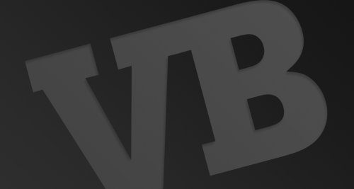 Vero Analytics gets $550K to simplify prep work for visualizing data