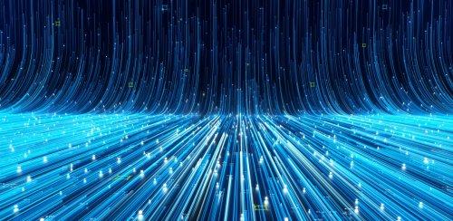 Software AI accelerators: AI performance boost for free