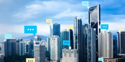 How Moveworks' AI platform broke through the multilingual NLP barrier