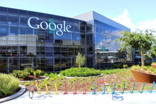 Google releases open source reinforcement learning framework for training AI models