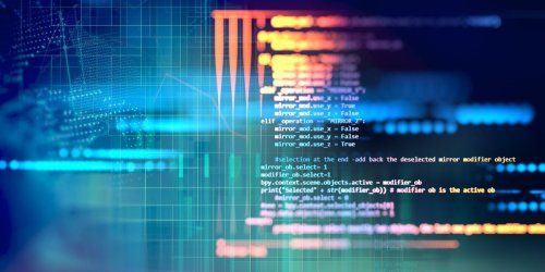 Executives and teams disagree on who is responsible for software security