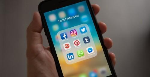 11 best social media tools on the market