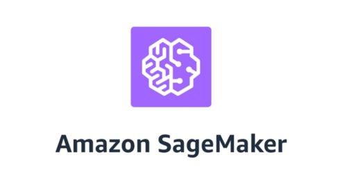 Exploring Amazon SageMaker's new features — CloudFormation, Data Wrangler