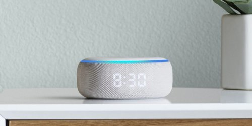 Amazon launches Alexa Conversations in beta, lets developers deep-link skills to mobile apps