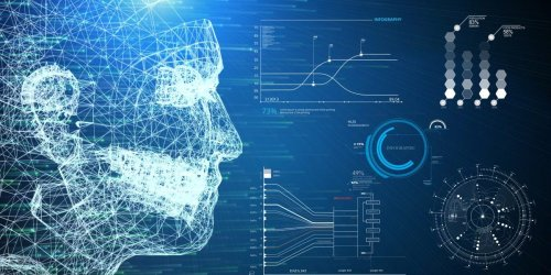 IBM: Most companies not prepared for digital transformation