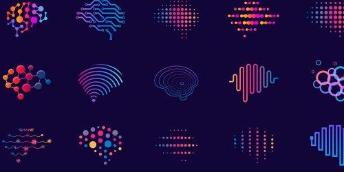 Resolve, Zeiss partner on spatial biology apps that let doctors see inside cells