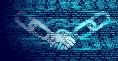 As smart contracts get smarter, the rules of development will change