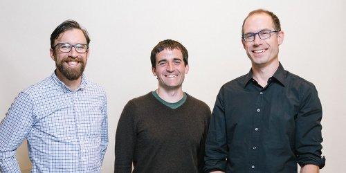 ServiceNow acquires DevOps observability platform Lightstep
