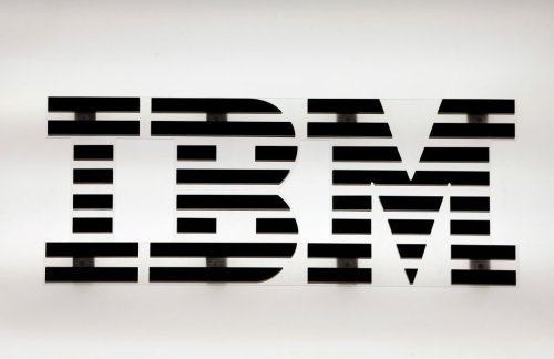 IBM details planned 2-nanometer chip process