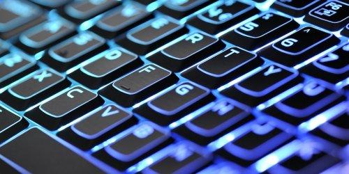 Imperva: 75.9% of stolen data in breaches involve personal information