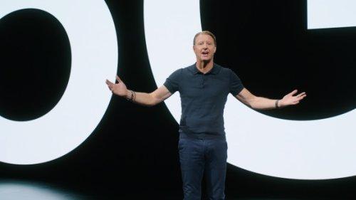 Verizon finally launches 5G Nationwide network, splitting 4G spectrum - 스타트업앤칠(Startup&Chill)
