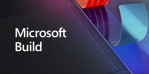Microsoft Build touts Power Apps, Cosmos DB enhancements to develop code faster