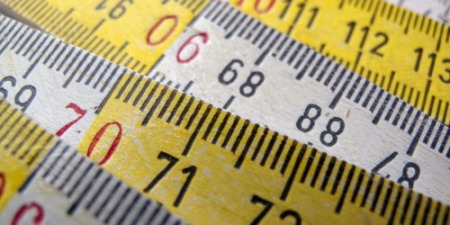 Use these metrics to get the most out of your engineering team
