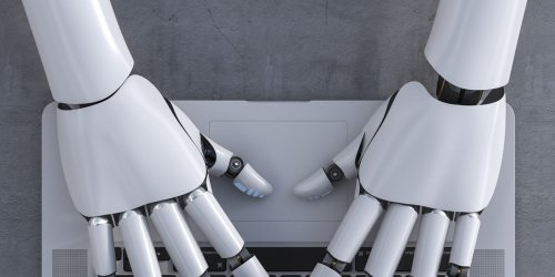 AI in patent law: Enabler or hindrance?