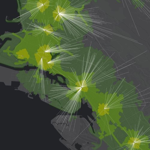 Esri boosts digital twin tech for its GIS mapping tools
