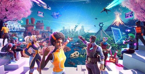 5 ways to build the mobile gaming metaverse