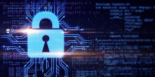 Canalys: Cybersecurity spending is projected to rise 10% in 2021