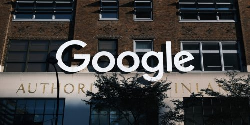 Google makes Workspace cloud collaboration tool widely available