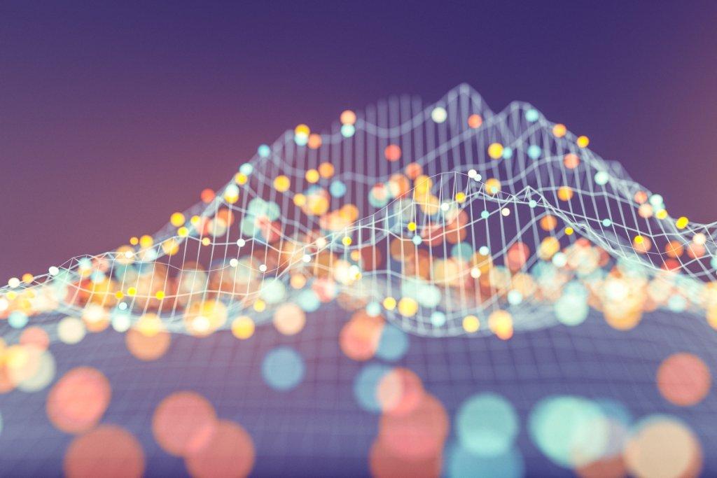 Big Data /AI/ML/DL - cover