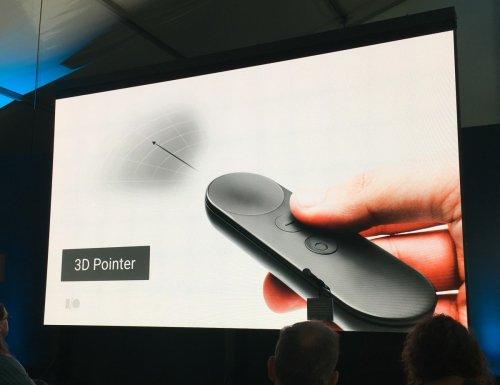 4 technologies that will unlock AR's full potential