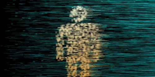 The pitfalls of a 'retrofit human' in AI systems
