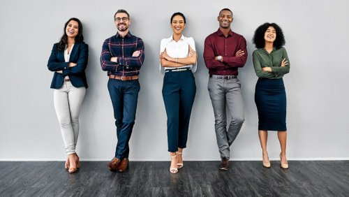 Founders First raises $9 million to invest in diverse founders