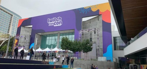 Marcus Graham: Looking back on 10 years of Twitch's experiment with livestreaming