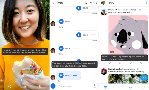 ProBeat: Google's Pixel 4 ups the AI ante to offline language models