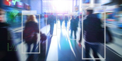 How computer vision works — and why it's plagued by bias