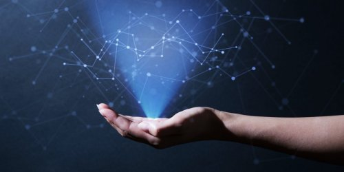 Vercel secures $102M to accelerate Next.js adoption