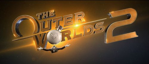 Outer Worlds 2 is Obsidian's next game for Xbox and Game Pass