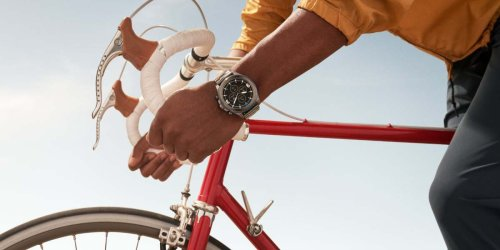 Fossil Gen 5 watches leap past Wear OS with VO2 max and sleep tracking