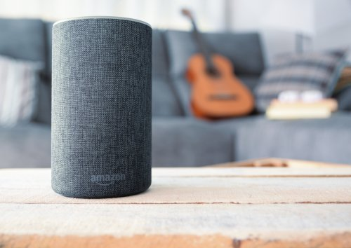 Amazon's AI reduces real-time speech recognition error rate by 6.2%